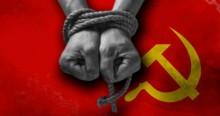 Como a mentalidade socialista corrompeu nossas instituições