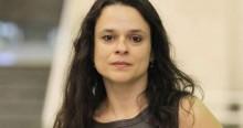 Janaina sobre a ação de Bolsonaro no STF: 'Cheguei a me emocionar ao ler. Vai ser a ação da década!'