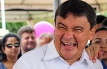 """PF """"invade"""" a casa do governador petista no Piauí"""