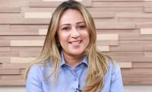 Primeira-dama do Piauí se chafurdou na lama da corrupção em esquema de transporte escolar, aponta delegada