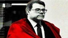 Toffoli livra a cara de Witzel: Processo de impeachment do governador volta à estaca zero