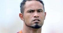 Após anunciar contratação de Goleiro Bruno, clube perde seu único patrocinador (veja o vídeo)