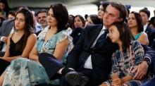 Para entender o real valor de Bolsonaro