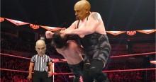 O inquérito das fake news: Um lutador contra o adversário que é também árbitro, usando de golpes ilegais (veja o vídeo)