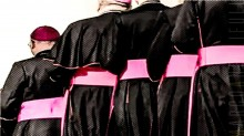 Bispos omissos, ataques levianos e discurso pífio que cheira a falácia mentirosa da esquerda