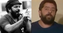 Antigo vídeo de Lula viraliza na web e mostra algo inacreditável (veja o vídeo)