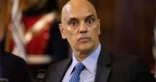 Facebook informa que não irá cumprir ordem de Moraes