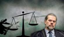Censura Nunca Mais. O Supremo rasga a Constituição que deveria defender