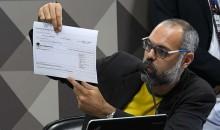 A informação mais relevante da denúncia de Allan dos Santos tem potencial de causar impacto mundial