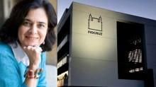 Fiocruz fez campanha para angariar doações na pandemia e agora gasta R$ 700 mil com brindes e homenagens