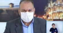 """Prefeito catarinense promete tratar Covid-19 com """"aplicação retal de ozônio"""" (veja o vídeo)"""