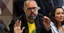 Pedido de investigação sobre denúncia de Allan dos Santos já está na PGR (veja o vídeo)