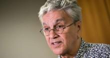 STF decide em desfavor de Caetano Veloso e arquiva processo contra Bibo Nunes