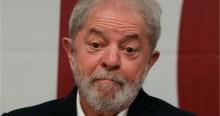 """O esquema macabro para """"anular"""" os processos de Lula (veja o vídeo)"""