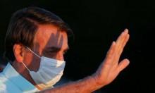 100 milhões de doses gratuitas da vacina de Oxford, a partir de janeiro, anuncia Bolsonaro