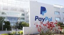 Finalmente o PayPal mostra as garras: Quem viveu na escuridão não aguenta a luz do dia