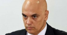 Advogado denuncia criminalmente ministro Alexandre de Moraes (veja a petição)