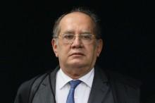 Gilmar vai analisar pedido de soltura de secretário de Dória