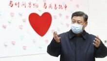 O legado chinês: cem mil brasileiros mortos e três milhões infectados