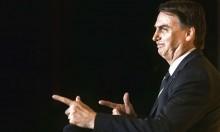 Bolsonaro, o tosco