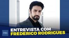 O trunfo de Bolsonaro: dois ministros conservadores no STF (veja o vídeo)