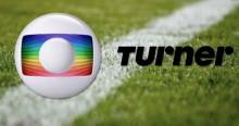 Derrotas e mais derrotas! Globo perde mais uma na Justiça e Turner exibirá o Brasileirão