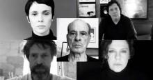 """100 mil mortes e o vídeo aterrorizante da galera do """"EleNão"""" (veja o vídeo)"""