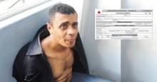 Pela primeira vez o Boletim de Ocorrência do caso Adélio é analisado com critério pela mídia (veja o vídeo)