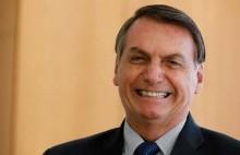 """Datafolha fica """"de joelhos"""" para a performance de Bolsonaro"""