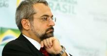 """Políticos de Brasília tentam humilhar Weintraub e escancaram """"bolha"""" que separa o DF do resto do país  (veja o vídeo)"""