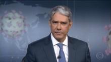 """""""Doleiro dos doleiros"""" revela em delação a notícia que William Bonner não vai dar"""