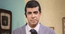 Em meio a denúncias e pânico, Globo perde mais um artista…