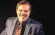 Recado ao grande ator Diogo Vilela, o homem que vendeu o carro para produzir uma peça teatral