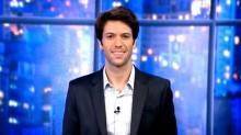 Brilhante, Coppolla esclarece a aprovação de Bolsonaro e destrói narrativa da Folha (veja o vídeo)