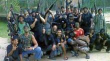 """STF forma maioria para impedir ações da polícia com helicópteros no RJ: O """"crime"""" agradece..."""