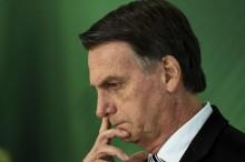 """Mestre em Direito dá dicas a Bolsonaro sobre o STF: """"Ser guardião da Constituição não implica usurpar competências e ter imunidade criminal"""""""