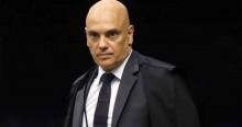 PTB denuncia Moraes em Comissão Internacional (veja a denúncia)