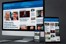 A sua assinatura do Jornal da Cidade Online vai garantir a nossa plena independência (veja o vídeo)