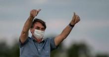 Bolsonaro confirma auxílio emergencial até dezembro (veja o vídeo)