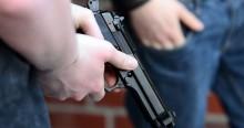 Polícia Federal diminui a burocracia para porte de armas