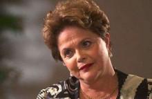 Dilma finalmente tem razão: Petista afirma que Folha publica notícias falsas