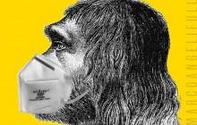 O vírus e o homo sapiens. Ou como a Covid colocou de joelhos o planeta