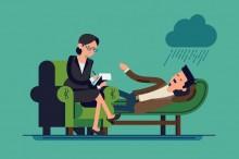 Psicologia: a ciência que ensina a viver bem