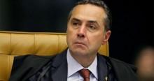 Ditadura no Brasil? Só a do Judiciário (veja o vídeo)