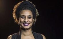 Caso Marielle: STJ atropela a Constituição e constrange o Google e a sociedade