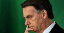 """""""Ditador, genocida, nazifascista"""":  As calúnias, difamações e Fake News contra Bolsonaro"""