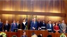 Inacreditável! Piauí irá pagar tratamento fora do estado a deputados com Covid