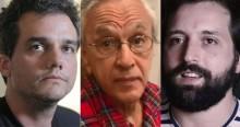 PSOL é derrotado no TSE e artistas ficam fora de lives na campanha eleitoral