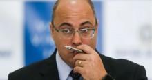 STF libera impeachment de Witzel