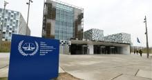 DPL e MP Pró-Sociedade apresentam petição em defesa de Bolsonaro no Tribunal Internacional de Haia